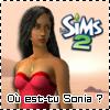 Avatar de Serenity020