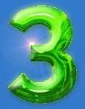 3 de Sims 3
