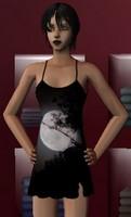 Skin Sims 2