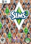 Les Sims 3 repoussés